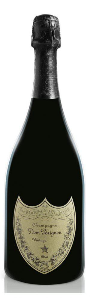 Dom Perignon Champagne 75cl
