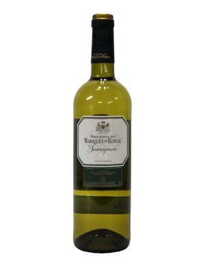 Marques De Riscal Sauvignon Blanc 75cl