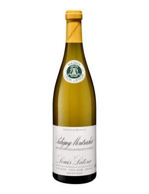Louis Latour, Puligny Montrachet 75cl