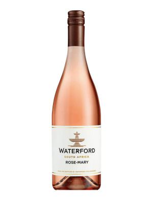 Waterford Estate Rose Mary 75cl
