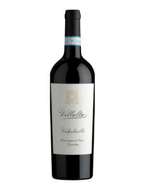 Villalta Valpolicella 75cl