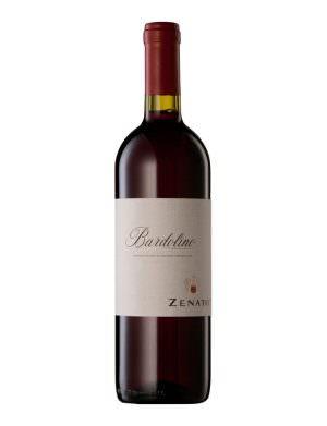 Zenato Bardolino 75cl