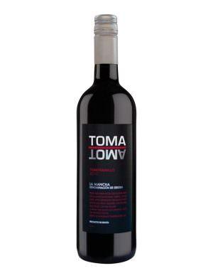 TOMA Tempranillo 75cl