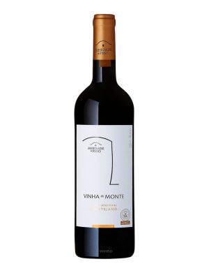 Vinha do Monte Tinto 75cl