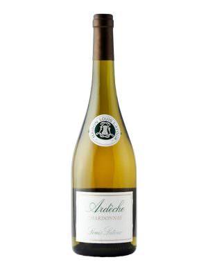 Louis Latour Ardeche Chardonnay 75cl