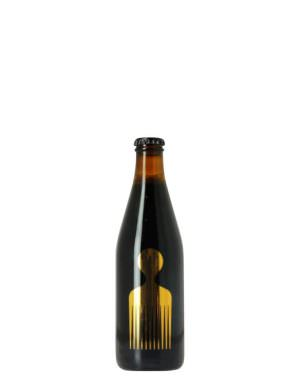 Omnipollo x Dugges x Siren Lorelei 10.5% 33cl Bottle
