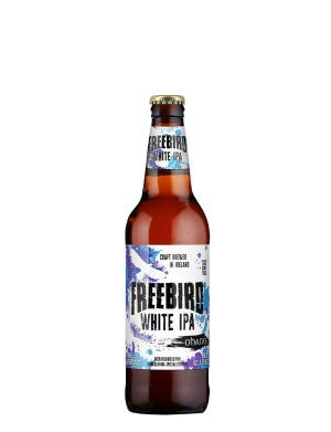 O'Hara's Freebird 50cl Bottle