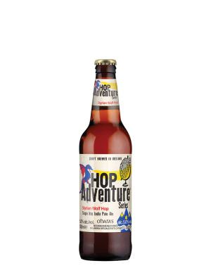 O'Hara's Hop Adventure 50cl Bottle