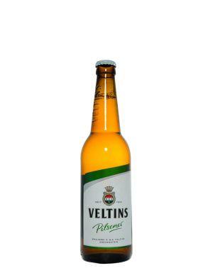 Veltins Pilsner 50cl Bottle