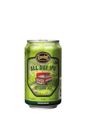 Founders All Day IPA 35.5cl Can