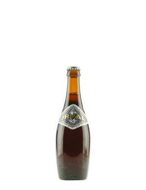 ORVAL Trappist Ale 33cl Bottle