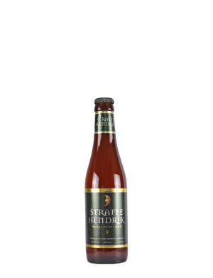 Straffe Hendrik Tripel 33cl Bottle