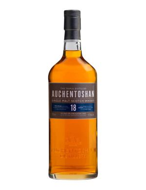 Auchentoshan 18 Year Old 70cl