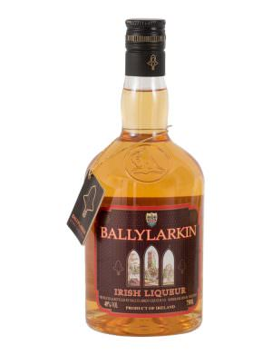 Ballylarkin Irish Liqueur 75cl
