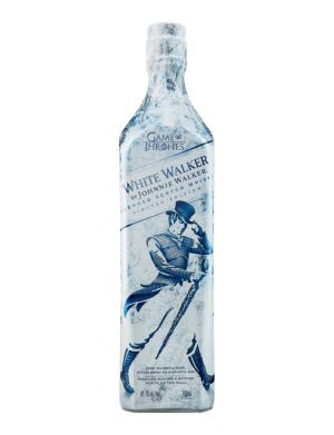 Jonhnnie Walker, White Walker LIMITED Edition 70cl