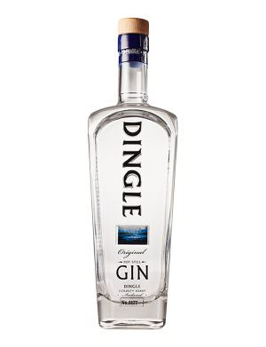 Dingle Original Gin 70cl