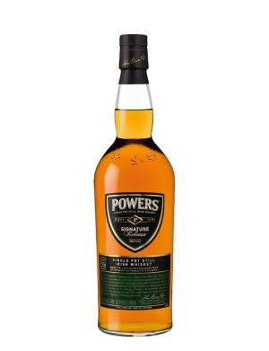 Powers Signature 70cl