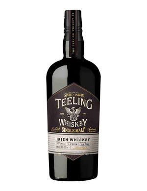 Teeling Single Malt Whiskey 70cl