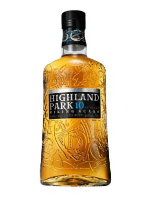 Highland Park 10 Year Old 70cl