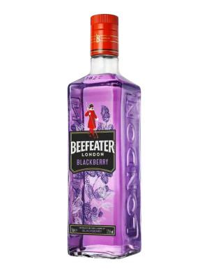 Beefeater Blackberry Gin 70cl