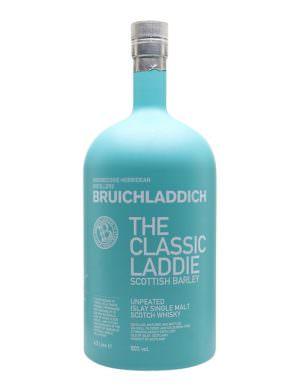 Bruichladdich, Classic Laddie 70cl