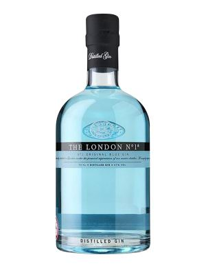 The London No.1 Gin 70cl