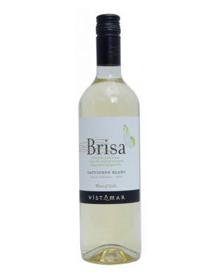 Brisa Sauvignon Blanc 75cl