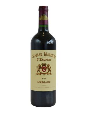 Ch Malescot St Exupery, Margaux 75cl