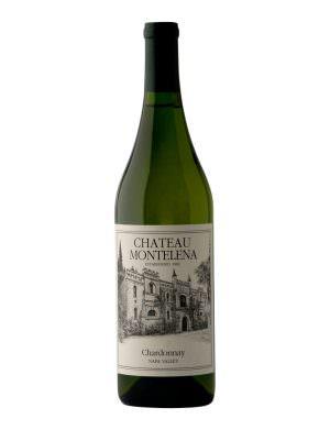 Chateau Montelena Chardonnay 75cl