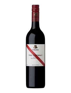 D'Arenberg Footbolt Shiraz 75cl