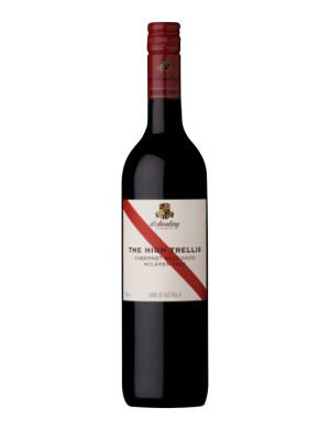 D'Arenberg The High Trellis Cabernet Sauvignon 75cl