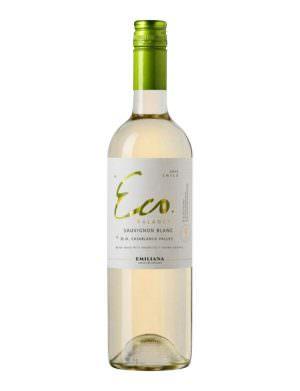 Eco Sauvignon Blanc 75cl
