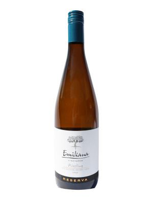 Emiliana Riesling Reserve 75cl