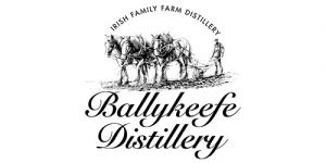 Ballykeefe Distillery, Single Estate Whiskey