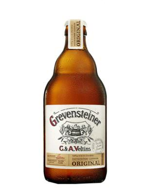 Veltins Grevensteiner 50cl Bottle