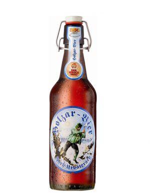 Hirsch Holzar 50cl Bottle