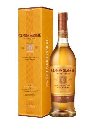 Glenmorangie Original 70cl