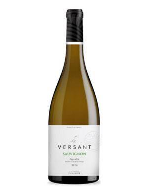 Le Versant, Sauvignon Blanc Case of 6x75cl