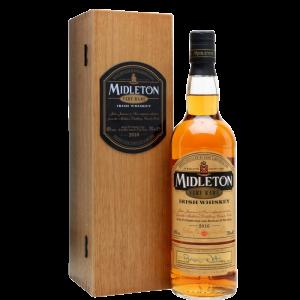 Midleton Very Rare 2016 70cl