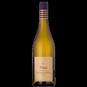 Huia - Sauvignon Blanc