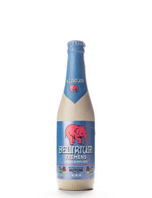 Delirium Tremens 33cl Bottle