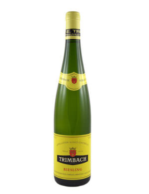 Trimbach Riesling 75cl