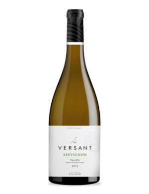 Le Versant Sauvignon Blanc 75cl