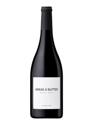 Bread & Butter Pinot Noir 75cl