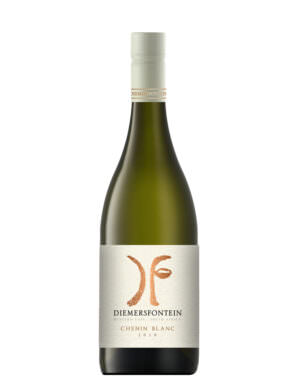 Diemersfontein Chenin Blanc 75cl