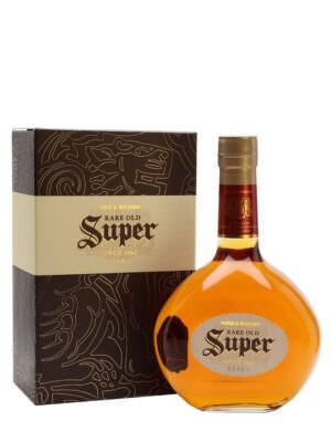 Nikka Rare Old Super 70cl