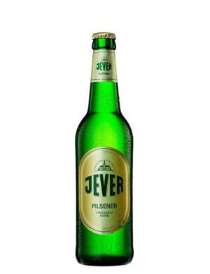 Jever Pilsner 50cl Bottle