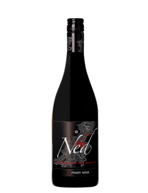 The Ned Pinot Noir 75cl